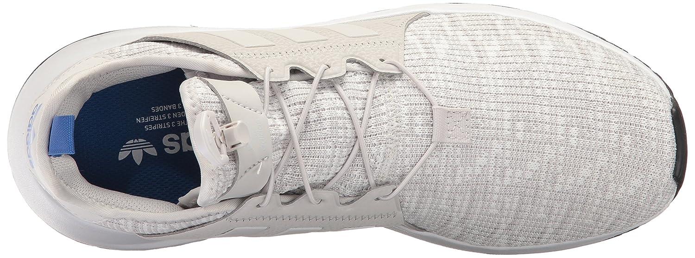 Adidas One/Grau Unisex-Erwachsene X_PLR Laufschuhe Grau One/Grau Adidas One/Blau 29d7fe
