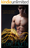 Past Hurts (Sizzling Miami Series Book 1)