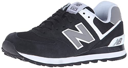 new balance 574 damen amazon