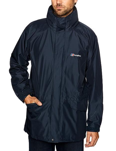 san francisco amazing price low cost Berghaus Cornice Goretex Men's Jacket