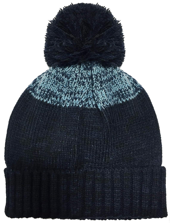 a998f49d08d Tokyo Laundry Jenek Bobble Hat in Oxblood One Size  Amazon.co.uk  Clothing