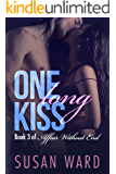 One Long Kiss (Affair Without End Book 3)