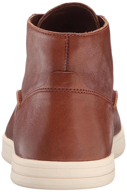 0549930370c UGG Men's Kramer Fashion Sneaker