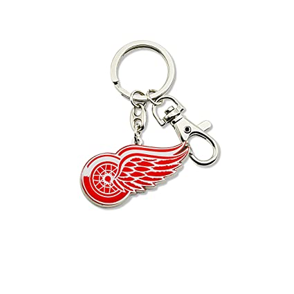 Amazon.com: NHL Detroit Red Wings nhl-kt-091 – 23 ...
