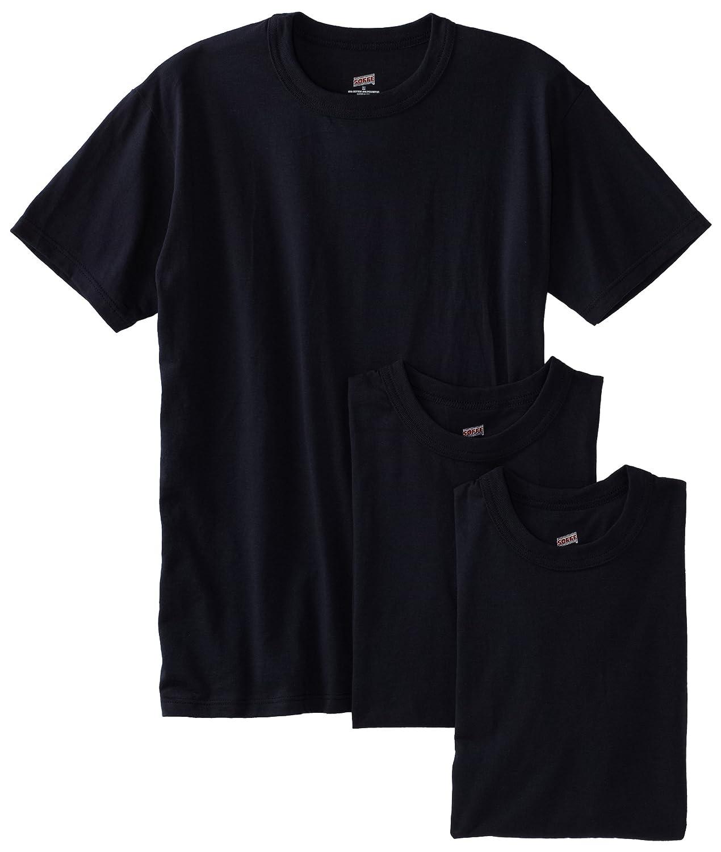 d567a3ddf Amazon.com: Soffe Men's 3-Pack Short Sleeve Crew Neck Military T-Shirt:  Clothing