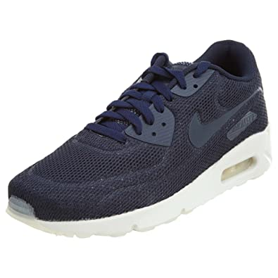 83065230ca3 Nike Air Max 90 Ultra 2. 0 Br Mens Style  898010-400 Size  12 M US  Buy  Online at Low Prices in India - Amazon.in