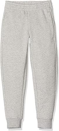 adidas unisex-child YG E LIN Pant PANTS