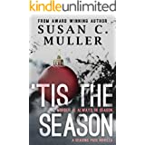 'Tis the Season: A seasons Pass novella