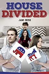 House Divided Kindle Edition