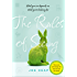 The Rules of Seeing: The most uplifting and gripping read of 2018 perfect for fans of Eleanor Oliphant