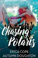 Chasing Polaris (English