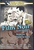 Film Noir Double Feature #2