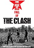 Rise & Fall of the Clash [DVD] [Import]