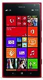 Nokia Lumia 1520, Red 16GB (AT&T)