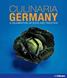 Culinaria Germany: A Celebration of Food and Tradition