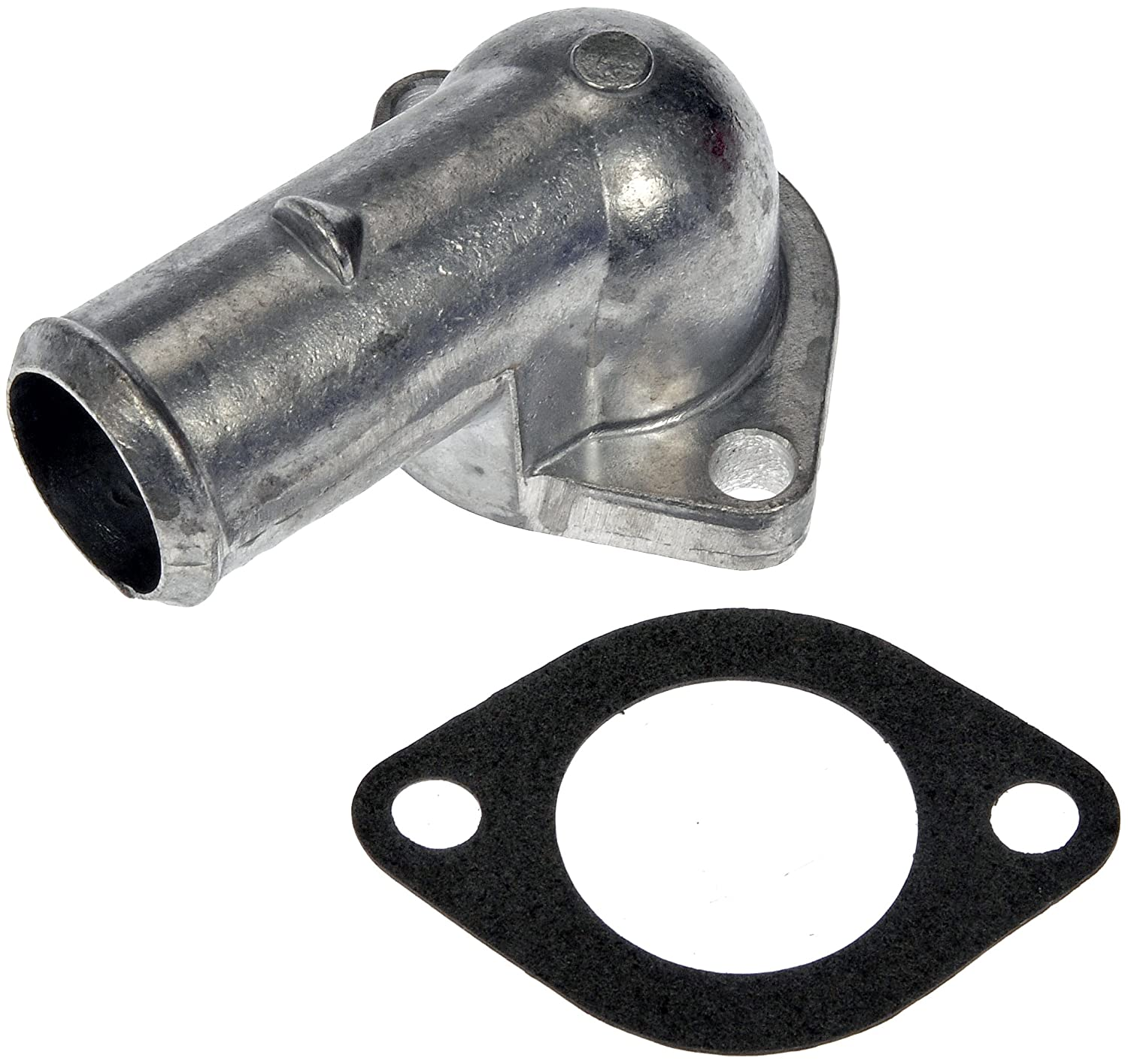 Dorman OE Solutions 902-2032 Engine Coolant Thermostat Housing