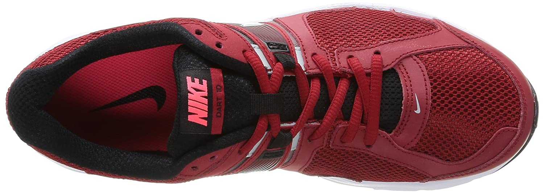 Dart Gym Herren 580525 Rd Sportschuhe Nike 10 603 y8wPnvmN0O