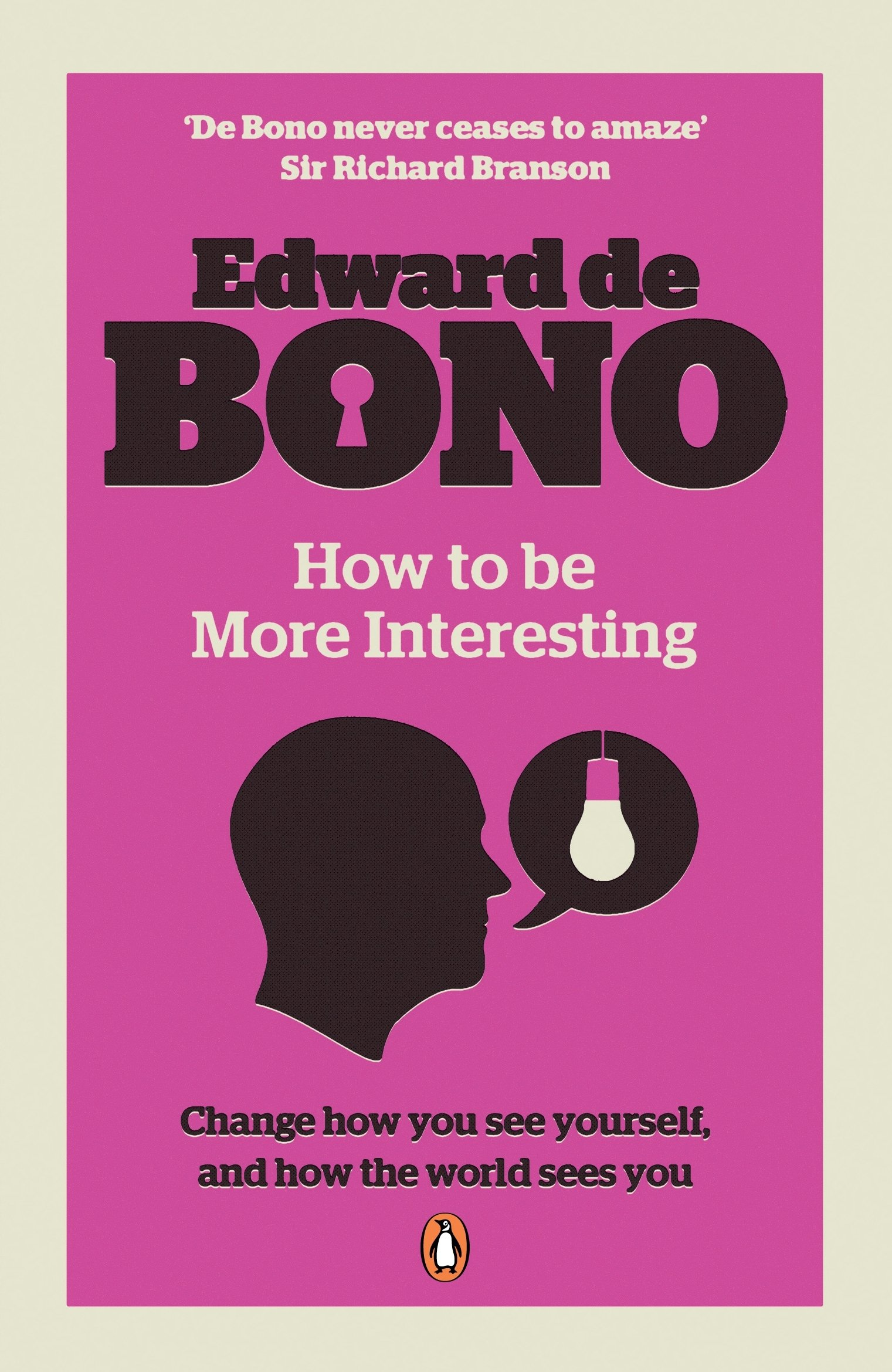 teach yourself to think edward de bono pdf free download