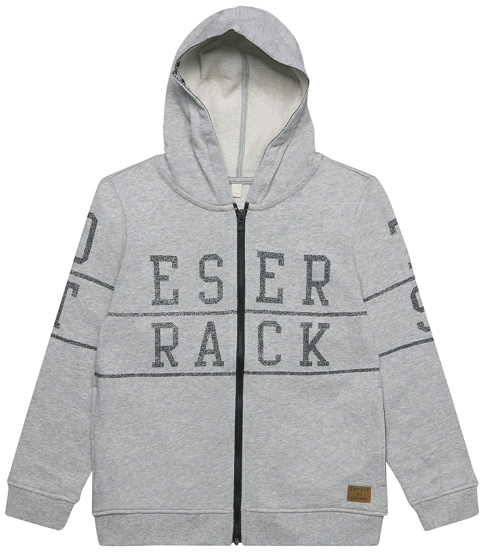 SweatjackeBekleidung Esprit Esprit Kids Jungen Kids IyY7fm6gbv