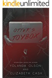 Otter's Toy Box (English Edition)