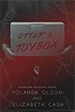 Otter's Toy Box