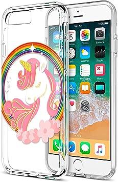 coque iphone 7 zuslab