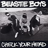 Check Your Head [Explicit]
