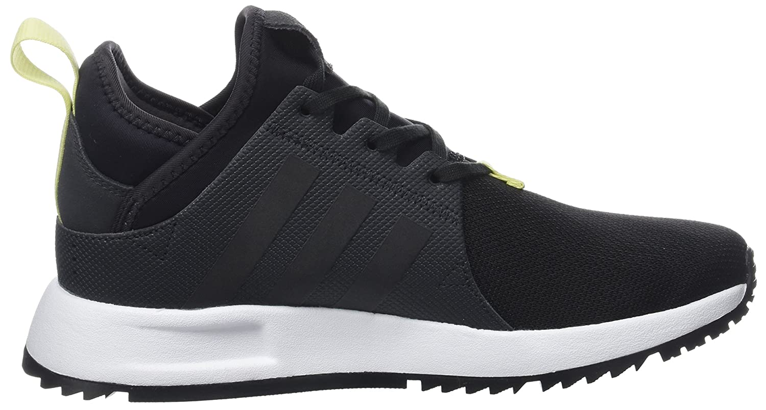 adidas Men s X PLR Snkrboot Running Shoes  Amazon.co.uk  Shoes   Bags 664590647