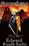 Swordland (Swordland Series Book 1)