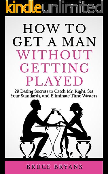 Dating Man 29.