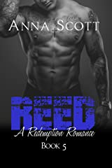 Reed (A Redemption Romance Book 5) Kindle Edition