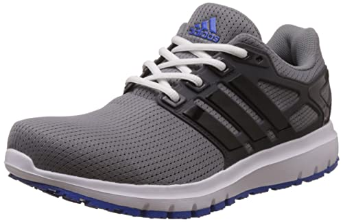 on sale 06da5 6c0f1 adidas Energy Cloud Wtc M, Zapatillas de Correr para Hombre Amazon.es  Zapatos y complementos