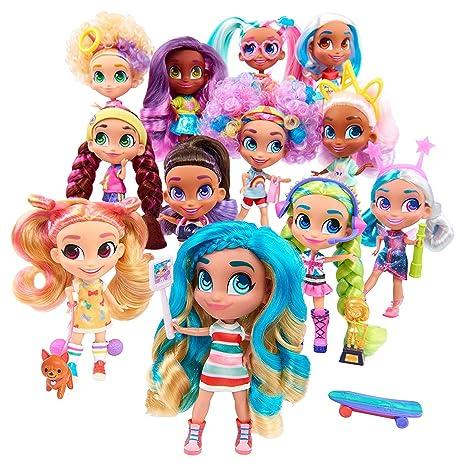 Amazon toys for girls Nude Photos 63