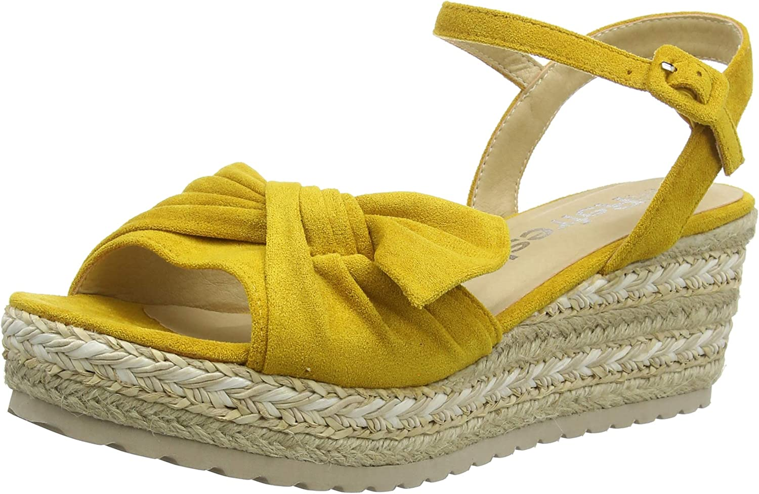 Limited time trial price REFRESH Women's 69531.0 Platform Limited price Sandals