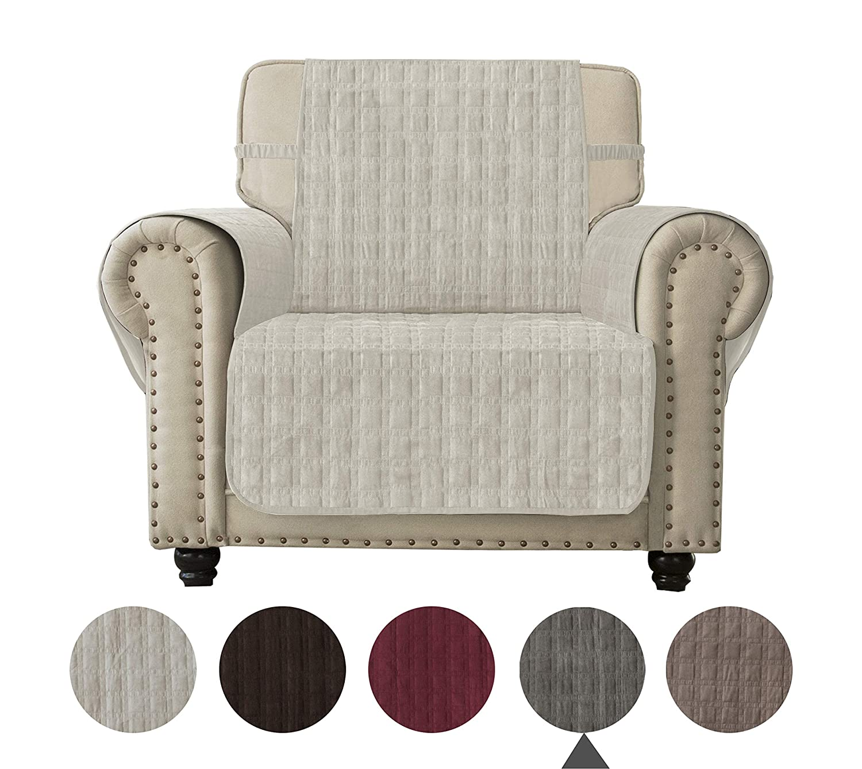 Swell Sofa Slipcovers Bralicious Painted Fabric Chair Ideas Braliciousco