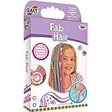 Galt Fab Hair Activity Kit