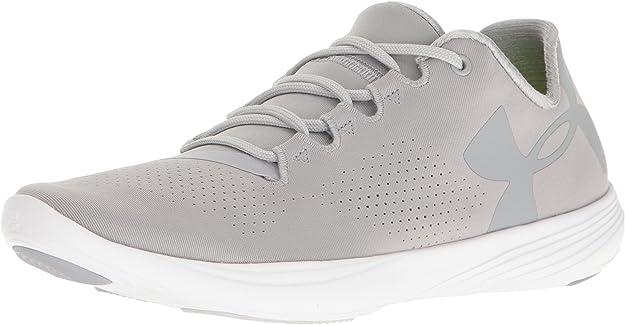 Kick Distance Spike Sneaker
