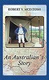 An Australian's Story