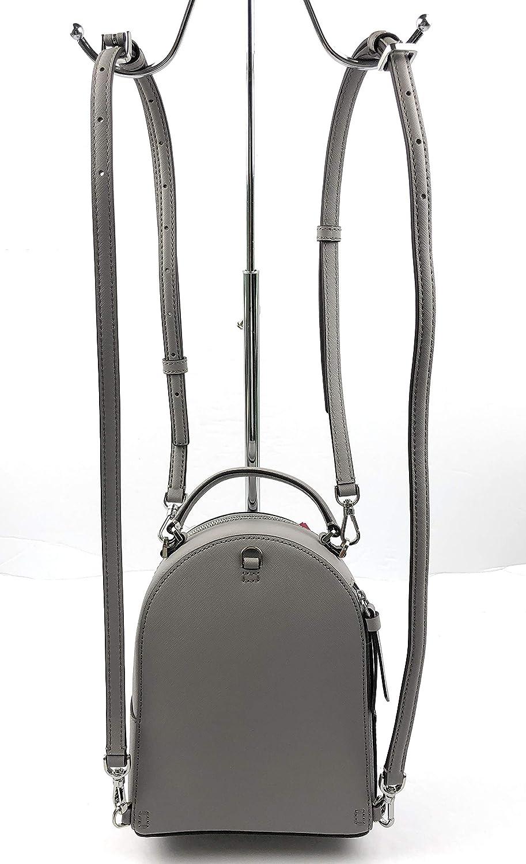 Kate Spade New York Cameron Mini Convertible Backpack