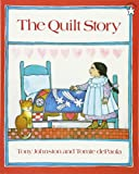 The Quilt Story