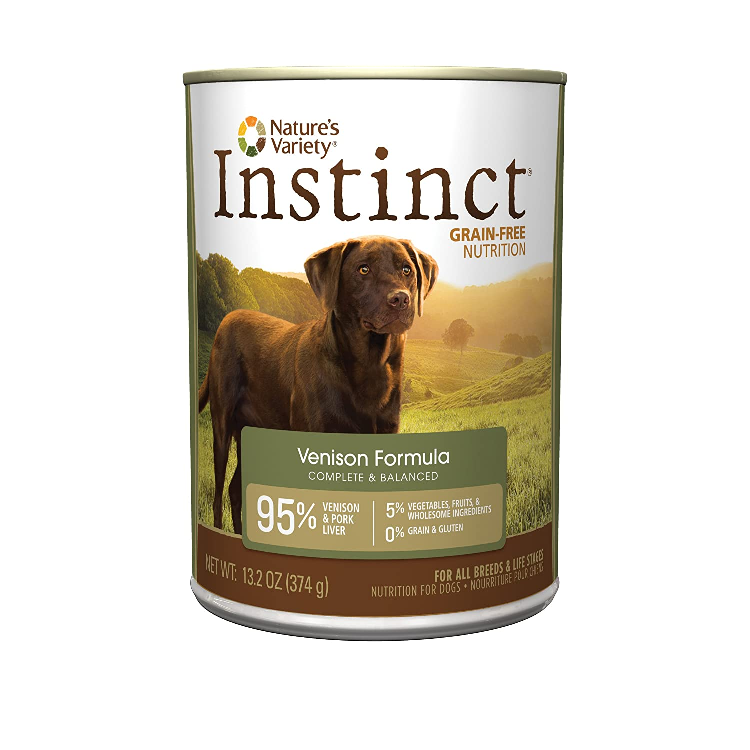 Best Tasting Wet Dog Food For Picky Eaters