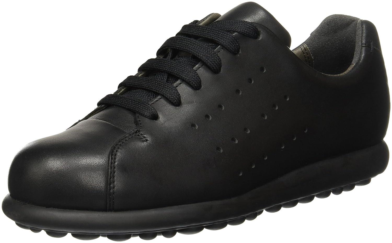 Camper 11193 Pelotas Ariel, Sneakers Basses Femme Noir Ariel, (Black Basses 001) 8a0d5fe - deadsea.space