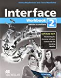 INTERFACE 2 Wb Pk Cast - 9780230408050
