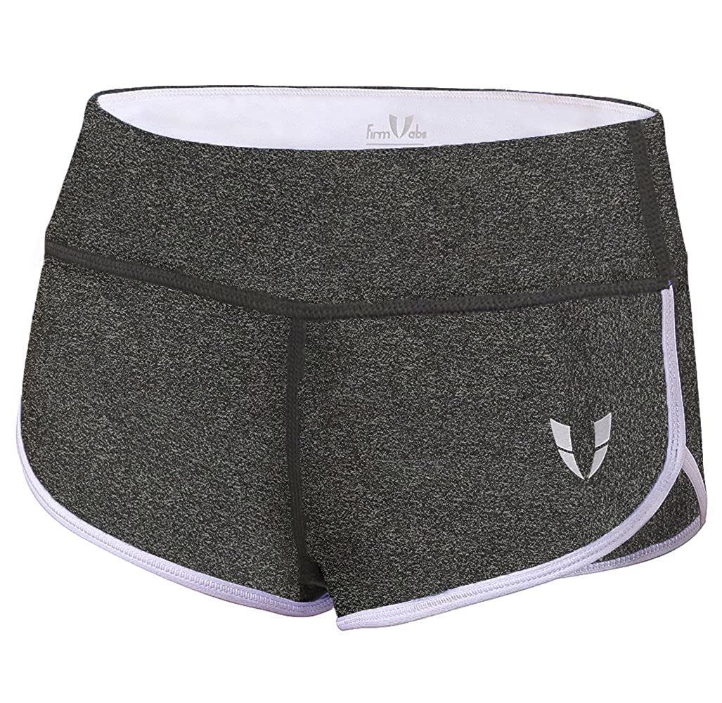 Liangxing Waist Trimmer Weight Loss Exercise Workout Equipment Abs Lower Back Support LX-S028