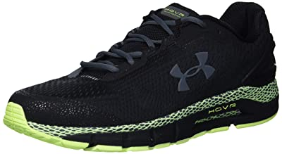 Under Armour Men's HOVR Guardian 2 Running Shoe