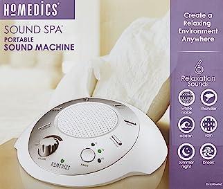 cheap sound therapy machine