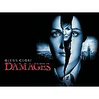 Damages Season 1