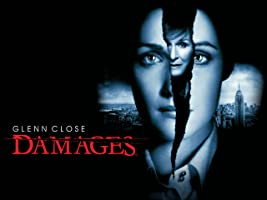 Damages - Season 1 [OV]
