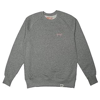 Est Clothing 11503030, Sweatshirt Unisex Adulto