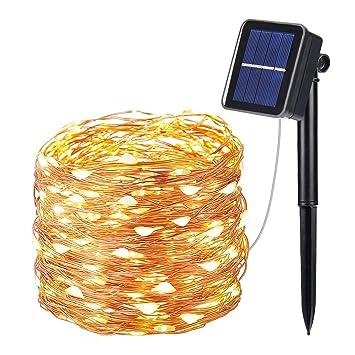 OxyLED® Bombilla LED para Planta de Jardín Invernadero Hidropónico - E27 12W 12LEDs (3 Azules y 9 Rojos): Amazon.es: Iluminación